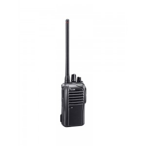 Icom F3210D / F4210D Digital Two Way Radio