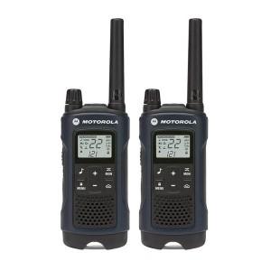 Motorola TALKABOUT T460 Two Way Radios