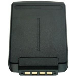 Power Products 7.4V / 1900 mAh / Li-Ion Battery (BL2006)
