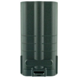 Power Products Alkaline Clamshell AA Battery Tray(BT-013259-001)