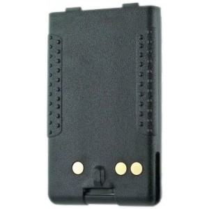 Power Products 7.2V / 1600 mAh / NiMH Battery (FNB-V83)