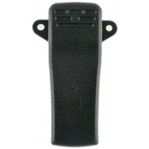 Power Products Belt Clip for Icom BP227LI Battery