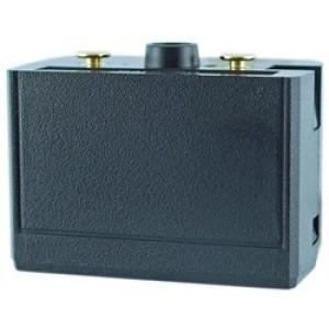 Power Products 10.8V / 2000 mAh / Li-Ion Battery (MA181)