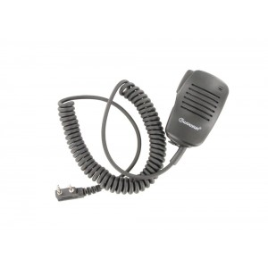 Wouxun Speaker Microphone (SMO-001)