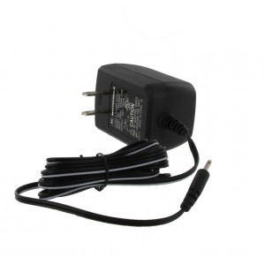 Motorola EPNN7997A AX Series AC Charger Adapter