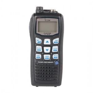 Icom IC-M36 VHF Marine Radio