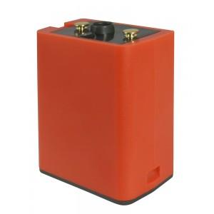 Power Products Alkaline Clamshell AA Battery (LAA0139)