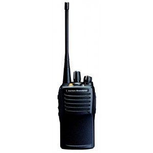 Vertex VX-451-G7 Two Way Radio (UHF)