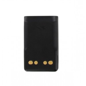 Vertex FNB-V132LI 2300 mAh Li-Ion Battery (UNI Charger)