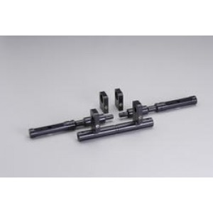 Techmount 51003 Light Bar Kit