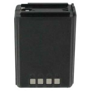 Power Products 10.8V / 1200 mAh / NiCd Battery (BPMP1)