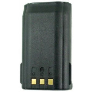Power Products 7.4V / 2200 mAh / Li-Ion Battery (BP232)