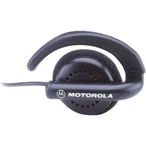 Motorola Flexible Ear Receiver (53728)