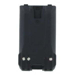 Icom BP 265 7.4V 1900mAh Li-ion Battery Pack