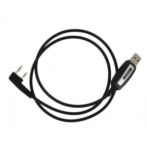 TYT USB Programming Cable (TYT-PROG)