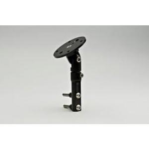 Techmount 3-31001 Harley-Davidson and Metric Control Mount
