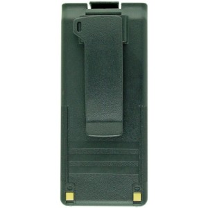 Power Products 9.6V / 1500 mAh / NiMH Battery (BP196)