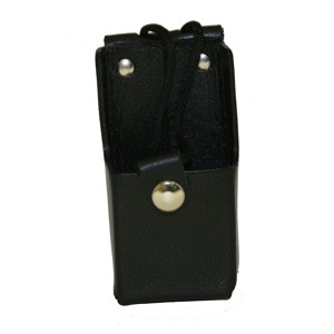 Bee 6114B Leather Case