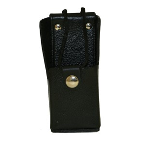 Bee 6198B Leather Case