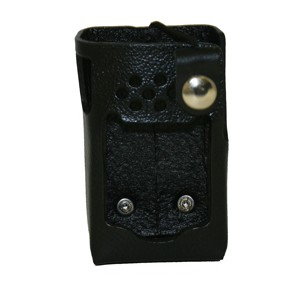 Bee 6199B Leather Case