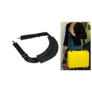 Seahorse Shoulder Strap for SE710/SE720 Case (8704)