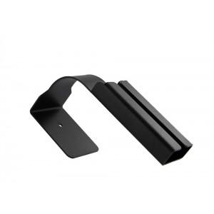 Motorola Portable Radio Hanger - Small Door Panel (TDN9327A)