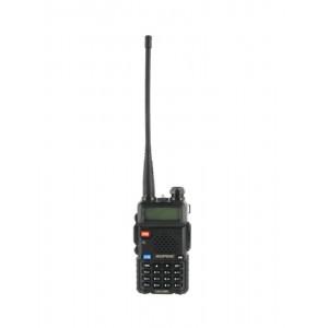 Baofeng UV-5R Dual Band UHF/VHF Radio