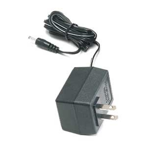CA45CB AC Adapter for Cobra Handheld CB Radios