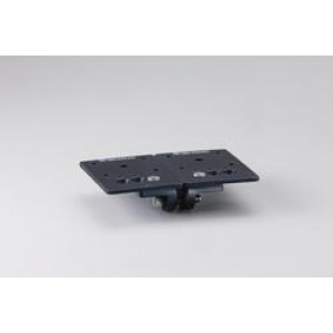 Techmount Dual Top Plate Kit