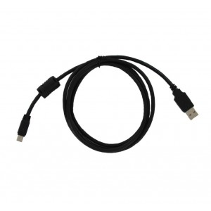 Icom OPC-478UC Cloning Cable Kit