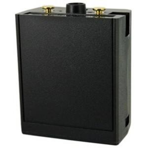 Power Products 10.8V / 3800 mAh / Li-Ion Battery (MA181)