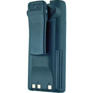 Power Products 7.4V / 2200 mAh / Li-Ion Battery (BP211N)