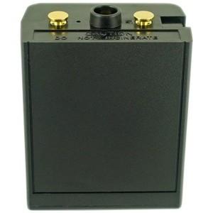 Power Products 10.0V / 1400 mAh / NiCd Battery (MA181)
