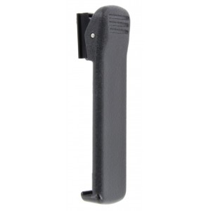 Motorola HLN8255B Belt Clip For CP200/PR400 Series Radios