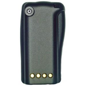 Power Products 7.2V / 1500 mAh / NiMH Battery (QPA-1350)