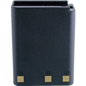 Power Products 7.2V / 1200mAh / NiCd Battery (KNB12A)