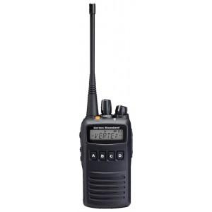 Vertex VX-454-D0 Two Way Radio (VHF)