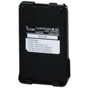 Icom BP-227 7.2V 1700MaH Li-ion Battery Pack