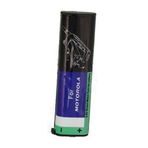 XLT BT2500 Battery for Motorola XTN Radios