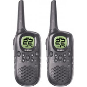 Uniden GMR-635-2 Two Way Radios