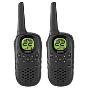 Uniden GMR-638-2 Two Way Radios
