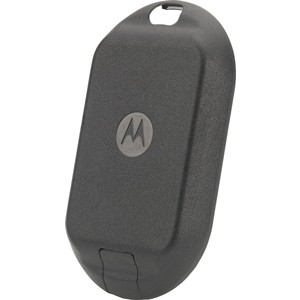 Motorola HKLN4440B CLP Replacement HC Li-ion Battery Cover