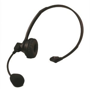 OPEN BOX ITEM: Uniden HS910 Hands-Free Headset