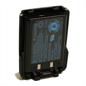 Kenwood KNB-46L Lithium Ion Battery Pack