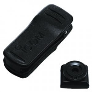 Icom MB-93 Swivel Belt Clip