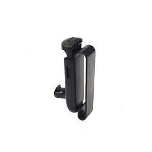 Motorola Swivel Belt Clip (NTN9392B)