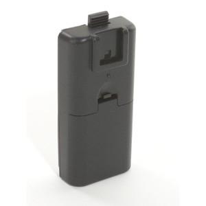 Motorola RDX Series AA Battery Frame (RLN6306)