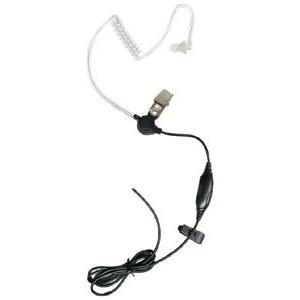RocketScience Star-K1 Surveillance Headset