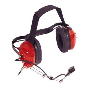 RocketScience Titan Headset