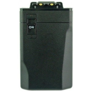 Power Products 7.5V / 1800 mAh / NiCd Battery (19A705293P2)